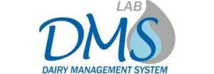 Logo_DMS-1