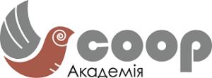Logo_ukr-2 – NET